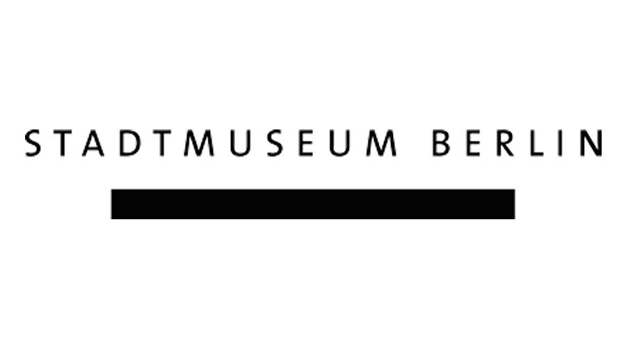 Berlin City Museum