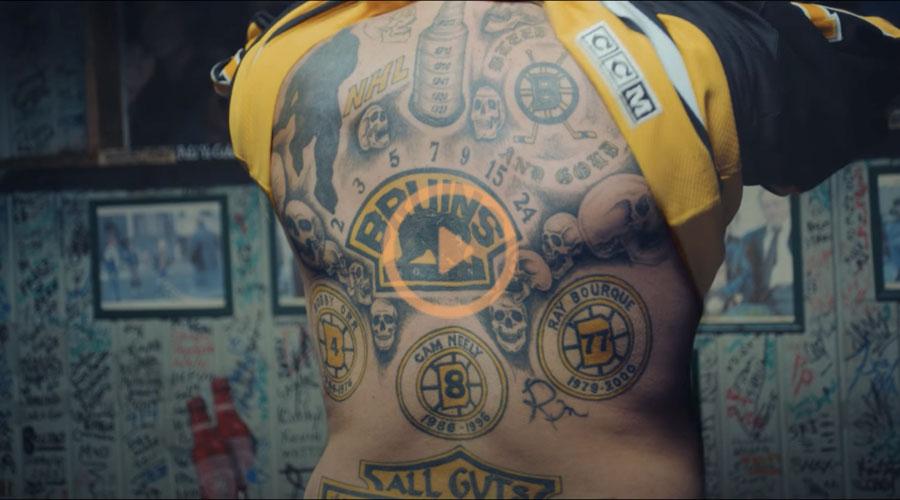 Boston-Bruins-Clio-Winner
