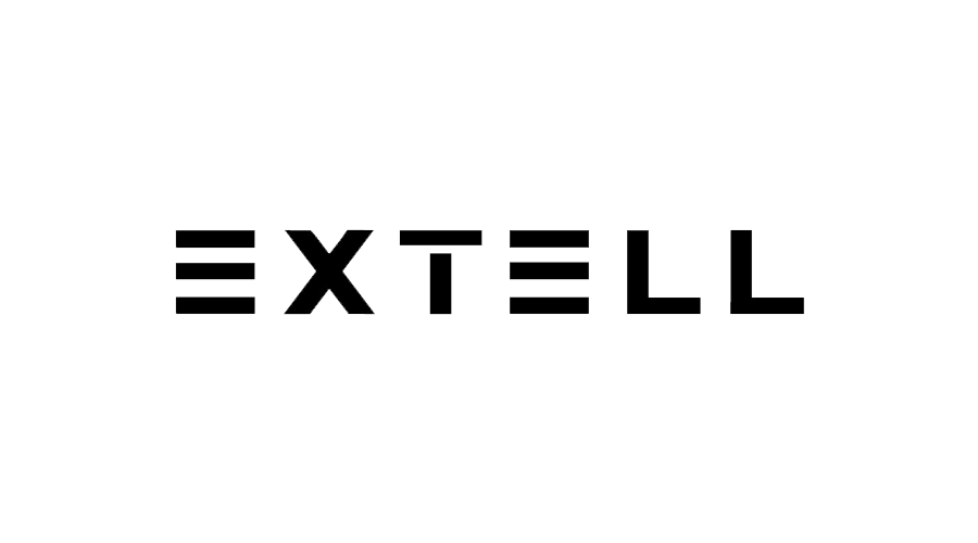 Extell