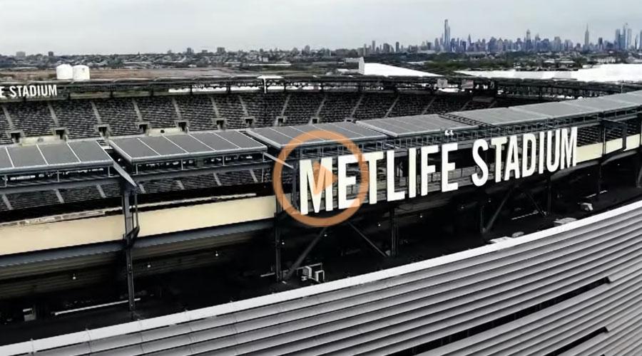 NY-Jets