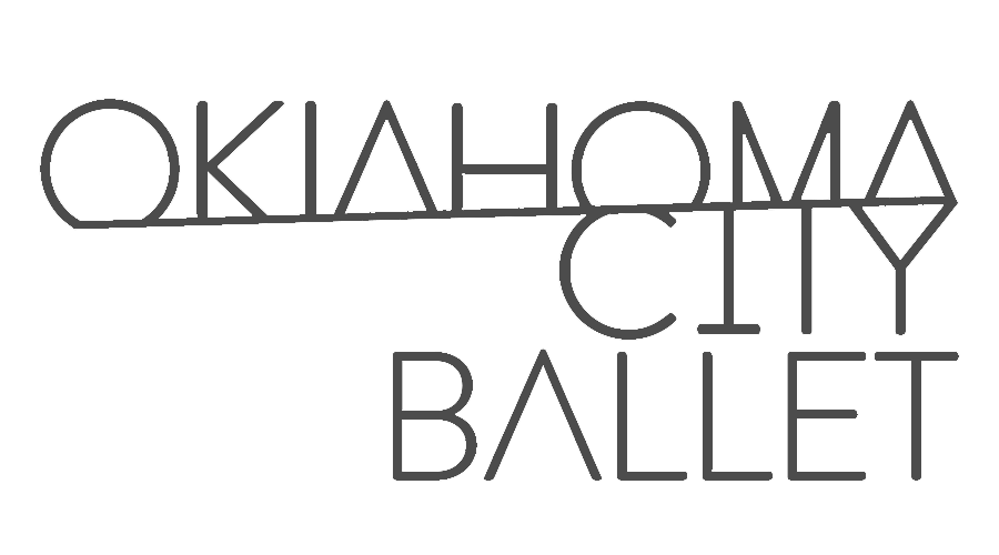 Oklahoma-City-Ballet