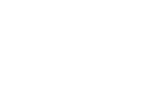 Stepping-Out-With-Dr-Scholls