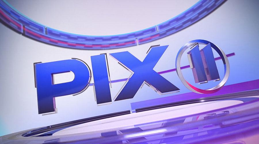 PIX 11